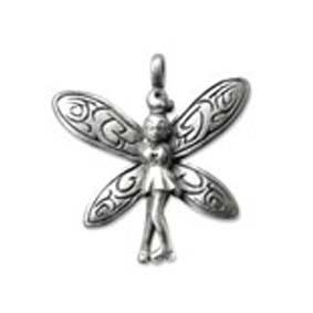 Fairy Tennhänge
