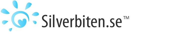 Silverbiten.se
