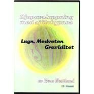 Meditations CD Lugn, medveten graviditet